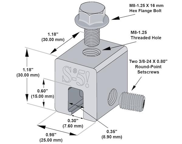 S5EMini-031915