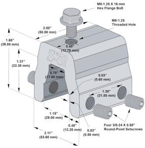 S5KHD-031915