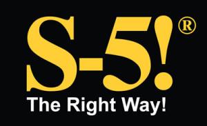 S5Logo-WEB