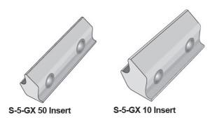 S-5-K-Grip-Snow-Inserts